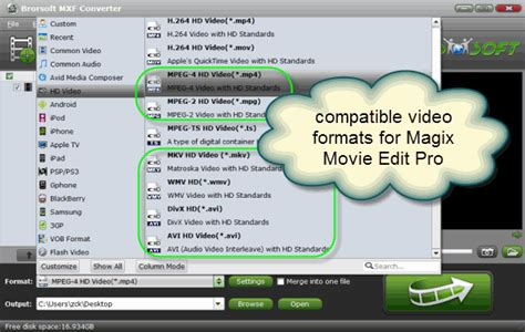 editing mxf files in final cut prodownload free software mxf converter mac wins the best solution to mxf