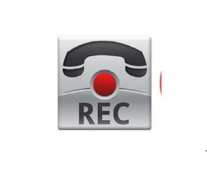 best automatic call recorder top 5 best automatic call recorder app for android infomint