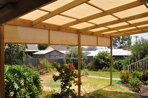 pergola with fabric home improvement pages page not found