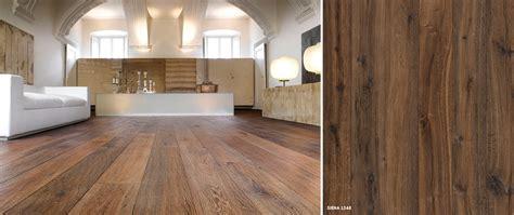pavimenti in legno firenze reserve traccia b trend
