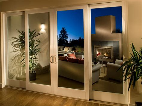 Patio Doors Prices Sliding Patio Doors Price Home Design Ideas
