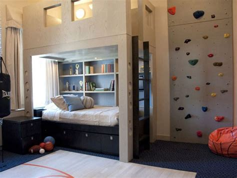 8 year old boy bedroom ideas 10 year old boy bedroom ideas pictures