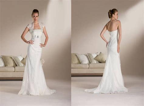 imagenes vestidos de novia para el civil im 225 genes de vestidos de novia civil