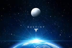 Destiny wallpapers freshwallpapers