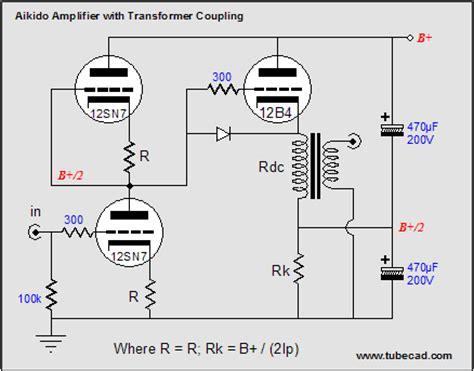 capacitor coupling voltage transformer what is coupling capacitor voltage transformer 28 images current and voltage transformers