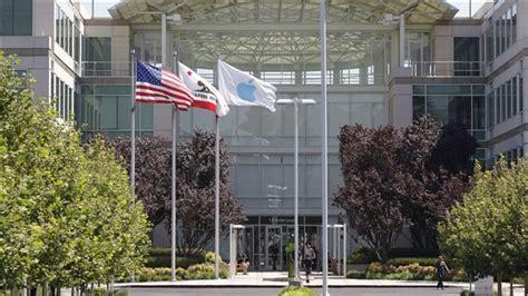 siege social d apple cupertino californie si 232 ge social d apple miraben