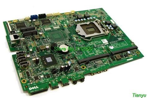 c 7 0 all in one for dummies books 07c0h8 7c0h8 cn 07c0h8 laptop motherboard for dell