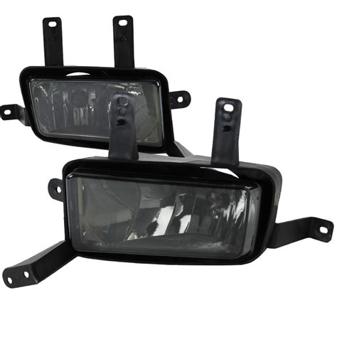 2017 chevy tahoe fog light kit fog lights for 2015 chevy tahoe autos post