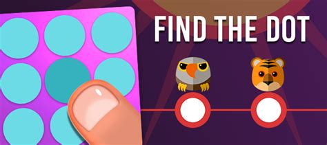 find the dots buy find the dot ios android casual and puzzle chupamobile com
