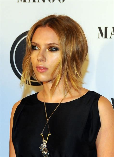 2013 inverted bob hairstyle hairstyles weekly inverted bob curly hair pictures short hairstyle 2013