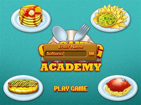 free download full version games cooking academy 2 download games cooking academy 3 free full version rafors