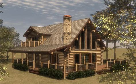 log home plans with loft pdf diy cabin house plan with loft download cabin plan