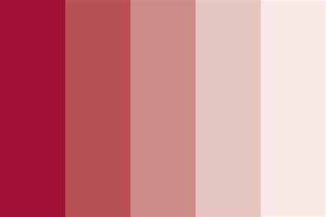 bordeaux color rwth bordeaux color palette