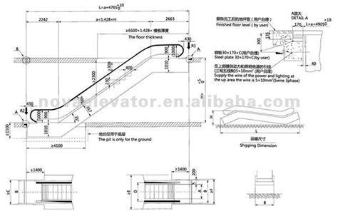 escalator section automatic electrical cheap escalator buy automatic