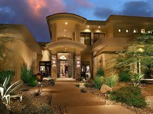 www dreamhouse com dream house architecture interior design