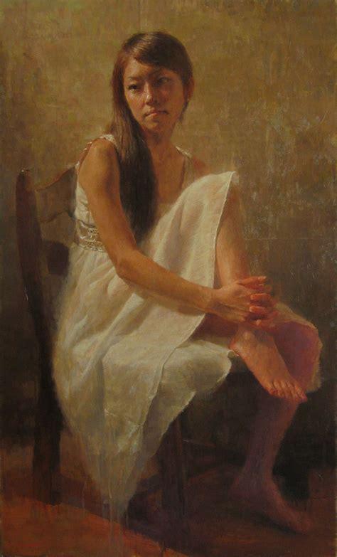 painting images oil painting arttist misawa hiroshi