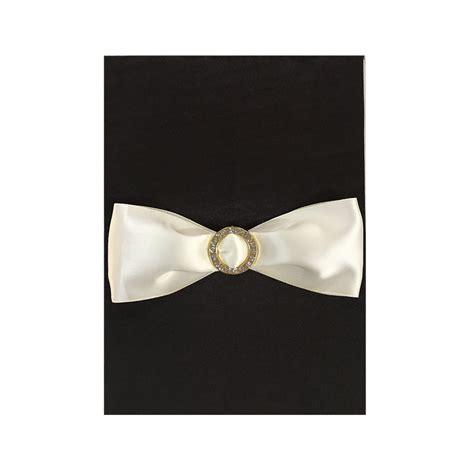 Wedding Card Holder by Chocolate Brown Invitation Menu Card Holder Luxury