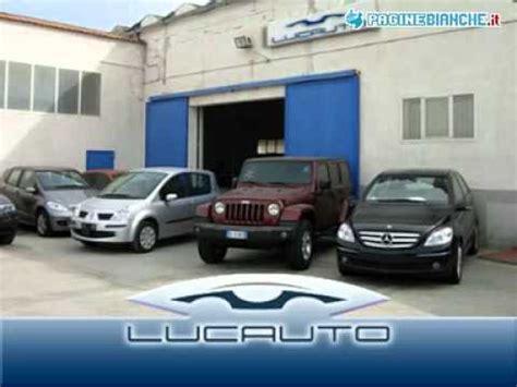 Lucauto Gela Auto Km 0 by Lucauto Vittoria Ragusa Youtube
