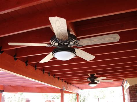 ceiling fan installation cost how much does ceiling fan installation cost angies list