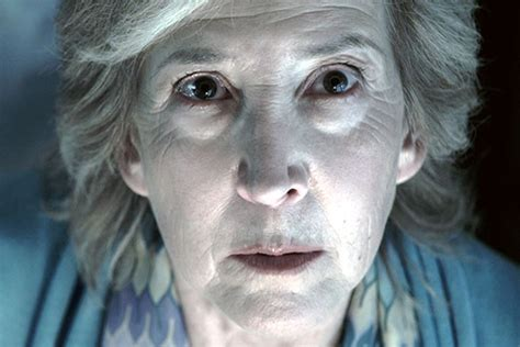 insidious movie heroine name 15 famous character actors we bet you can t name page 3