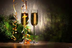 new year s celebration at the parsonage inn