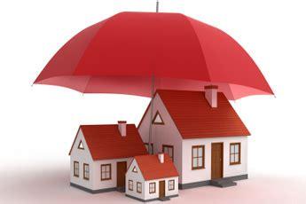 Free Home Insurance Calculator   Insurance Calculator HQ