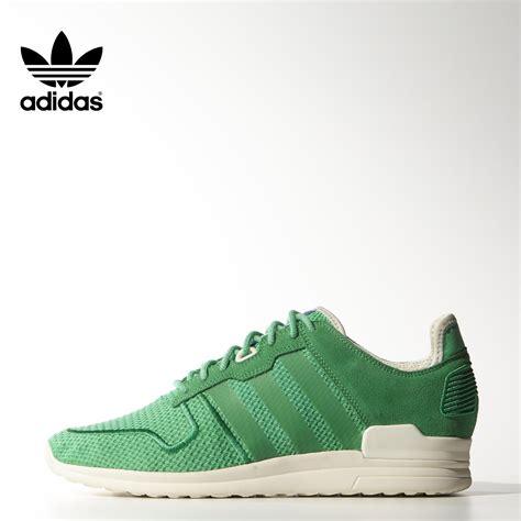 Sepatu Adidas Zappan adidas neo pflege