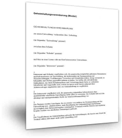 Muster Kündigung Wohnung Mit Nachmieter Sonstige Standardvertraege De