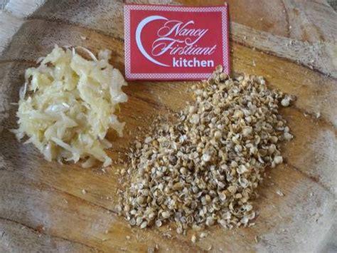 Nasi Babi Cabe Hijau resep nasi goreng babi bumbu ketumbar oleh nancy firstiant s kitchen cookpad
