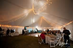 Rental Chandeliers Atlanta Wedding Tent Lighting Goodwin Events