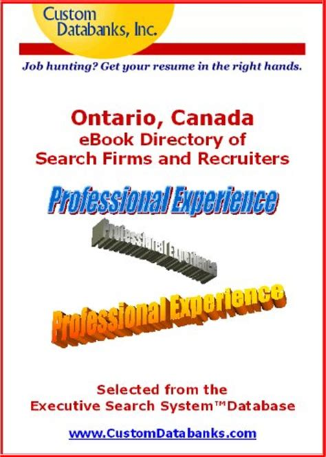 White Pages Canada Search White Pages Canada Ontario White Pages Canada Ontario