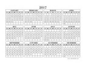calendar yearly template 2016 excel calendar yearly calendar template 2016
