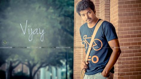 Vijay Hd Wallpaper Desktop | vijay backgrounds 4k download