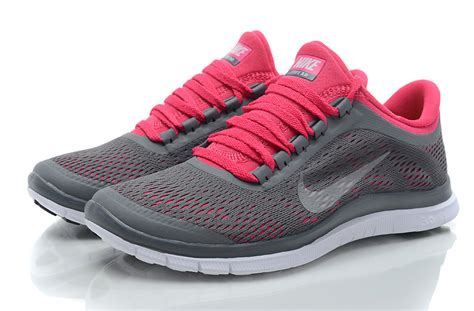 nike running shoes grey and pink hosting co uk