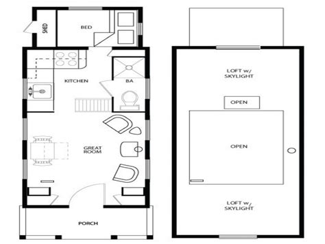 tiny house on wheels floor plans tiny houses on wheels interior tiny houses on wheels floor