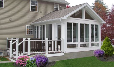 sunroom prices sunroom addition cost arelisapril