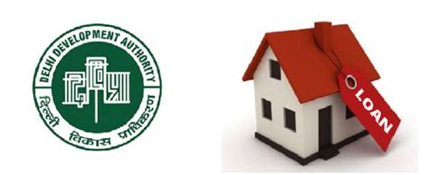 home loan account scheme of national housing bank dda housing scheme 2017 banks may offer loan on registration amount