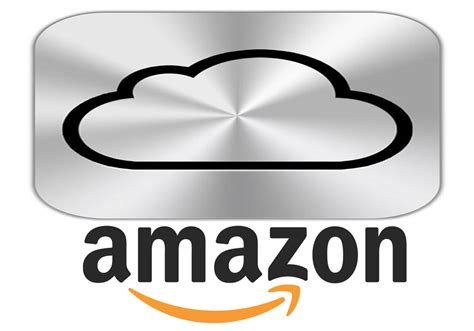 amazon hosting software features for salons and spas virtual cloud