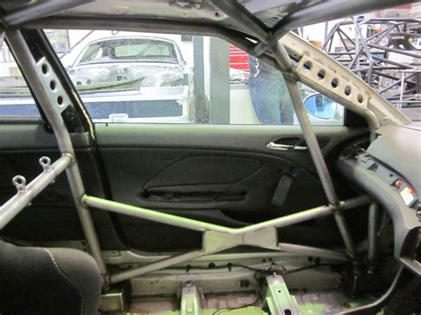 bmw roll cage harness bar bmw e46 get free image about wiring diagram