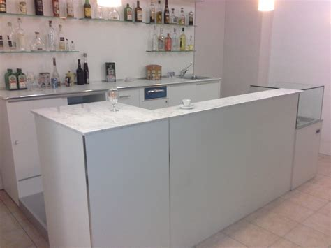 banchi frigo per bar banchi bar compra in fabbrica banconi bar produttori di