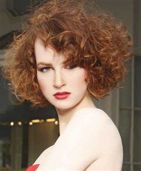 easy to manage short curly hairstyles manage short curly hair short curly hair