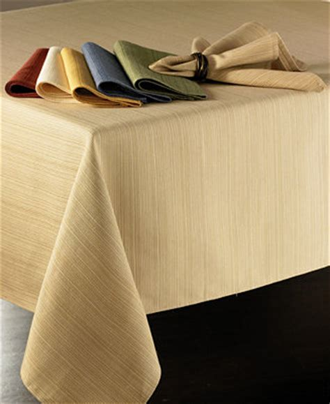 accent table cloths bardwil accents 70 quot x 120 quot tablecloth table linens