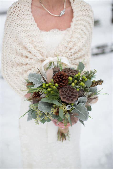 braut cape ivory wedding shawl bridal cape winter wedding bridal shawl
