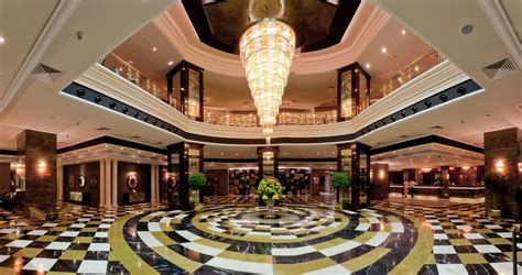 divan erbil hotel hotel facilities divan erbil hotel
