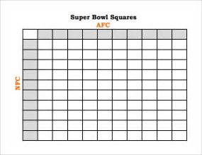 Bowl Spreadsheet Template by Football Pool Template 21 Free Word Excel Pdf