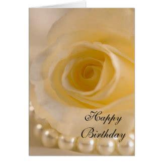 happy birthday pearl gifts on zazzle