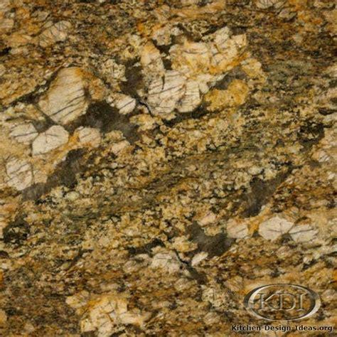 How Do You Cut Granite Countertops by How Do You Cut Countertops Health Circles