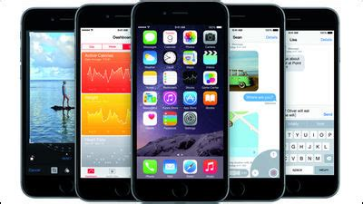 apple press info apple unveils ios 7 iphone 6 183 iphone 6 plus 183 apple and other high