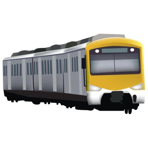 Mainan Kereta Mrt By Daymart gambar icon symbol peta undangan oxpress digital printing