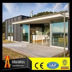 Prefab Home Cost Low Cost European Modular Homes Buy Modular Homes